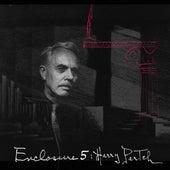 Enclosure 5 by Harry Partch