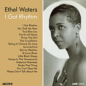 Ethel Waters, Vol. 3