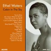 Ethel Waters, Vol. 2
