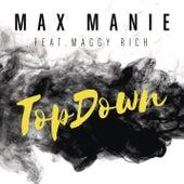 TopDown (Original Mix) von Max Manie