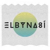 Elbynasi Remixes von Marc Romboy