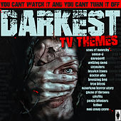 Darkest TV Themes de TV Themes