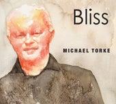Bliss by University of Kansas Wind Ensemble