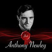Just - Anthony Newley von Anthony Newley