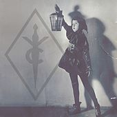 Commitment to Complications von Youth Code