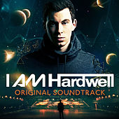 I Am Hardwell (Original Soundtrack) de Various Artists