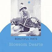Beautiful Hats by Blossom Dearie