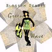 Green Wave by Blossom Dearie