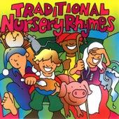 Traditional Nursery Rhymes by Kidzone