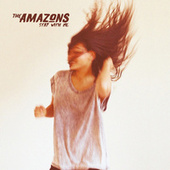 Stay With Me by The Amazons