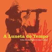 A Luneta do Tempo - Trilha Sonora Original de Alceu Valença de Alceu Valença