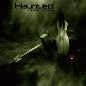 Haunted de Various Artists