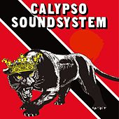 Calypso Soundsystem de Various Artists