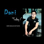 Today by Dani