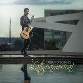Latinoamérica! von Various Artists