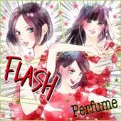 Flash von Perfume