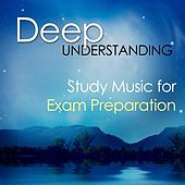 Deep Understanding: Study Music for Exam Preparation with Nature Sounds and Piano Melodies by Various Artists