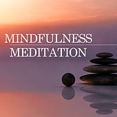 Mindfulness Meditation Exercise - Mindful Meditations Music for Deep Sleep Induction and Relaxation by Mindful Meditation