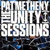 This Belongs to You de Pat Metheny