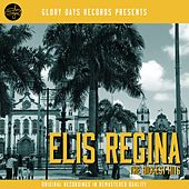The Biggest Hits von Elis Regina