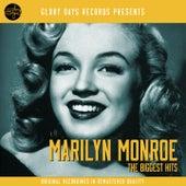 The Biggest Hits von Marilyn Monroe