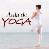 Aula de Yoga - Música New Age Relaxante para Emagrecer by Various Artists
