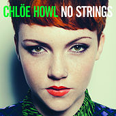 No Strings van Chlöe Howl
