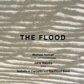 Hannan: The Flood by Various Artists