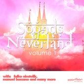 Sounds of Neverland, Vol. 1 von Various Artists