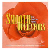 Smooth Operators: Great Smooth Jazz Moments von Various Artists