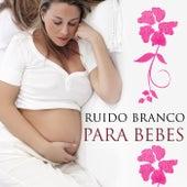 Ruido Branco para Bebes - Sons da Natureza y Música de Piano New Age para Relaxar os Bebes e as Mães Grávidas de Various Artists