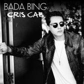 Bada Bing de Cris Cab