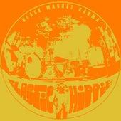 Plastic Hippie by Black Market Karma