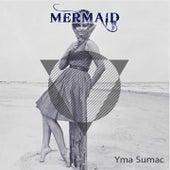 Mermaid von Yma Sumac