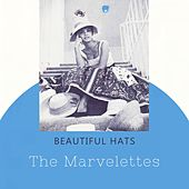 Beautiful Hats by The Marvelettes
