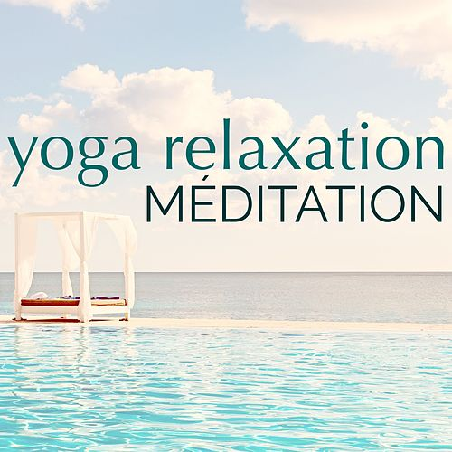 musique relaxation yoga