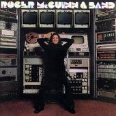 Roger McGuinn & Band (Bonus Track Version) de Roger McGuinn