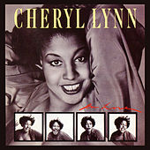 In Love (Expanded Edition) by Cheryl Lynn