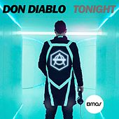 Tonight (Extended Mix) de Don Diablo