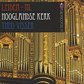 Leiden, Netherlands (Hooglandse Kerk) by Various Artists