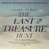The Last Treasure Hunt (Original Motion Picture Soundtrack) de Various Artists
