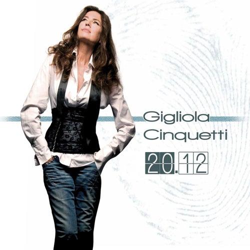 20.12 by Gigliola Cinquetti