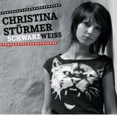 Schwarz Weiss von Christina Stürmer