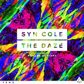 The Daze (feat. Madame Buttons) von Syn Cole