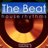 The Beat, Vol. 2 di Various Artists