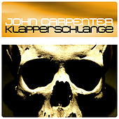 Klapperschlange by John Carpenter