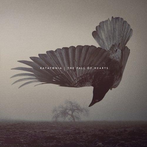 The Fall of Hearts by Katatonia