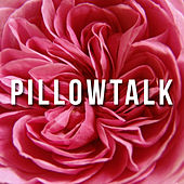 Pillowtalk (Piano Version) by L'orchestra Cinematique