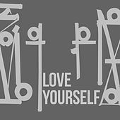 Love Yourself (Piano Version) van L'orchestra Cinematique