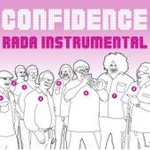 Confidence by Rubén Rada